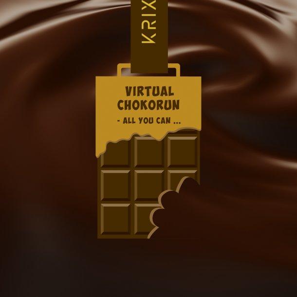 Virtual Chokorun