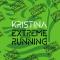 Kristina Extreme Running Buff